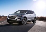 Nieuwe Hyundai Santa Fe kopen? De prijzen zijn namelijk bekend!