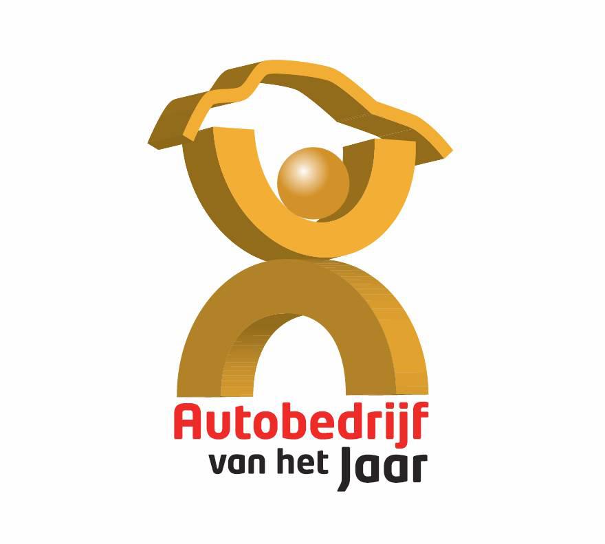 Autobedrijf van het jaar Nieuweautokopen.nl