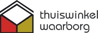 Thuiswinkel waarborg Nieuweautokopen.nl