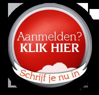 aanmelden_button