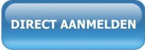 Button_direct_aanmelden1