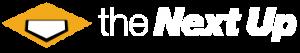 Logo_Adujusted_white-main