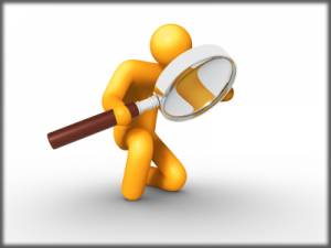 magnifying-glass-with-graphic