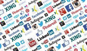 5 tips voor social media voor dealerbedrijven
