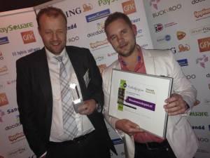 Thuiswinkel Award Nieuweautokopen.nl