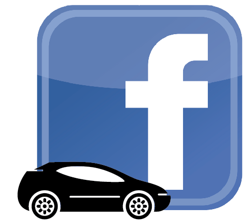 Facebook for car dealers