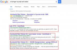 Hyundai reviews