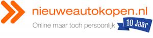 Nieuweautokopen.nl