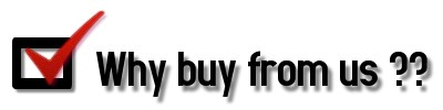 why_buy_from_us