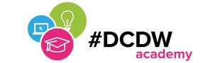 DCDW Academy