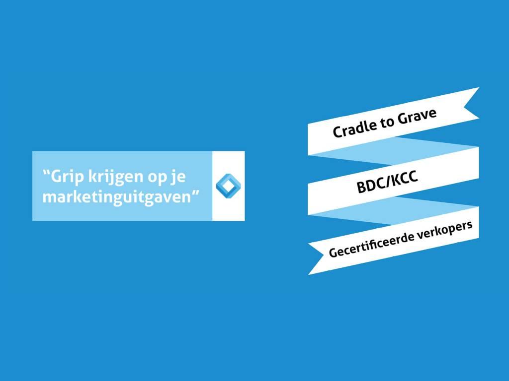 KCC/BDC