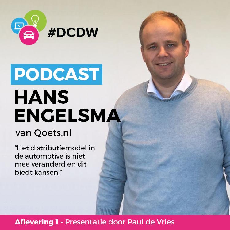 hans_engelsma_podcast