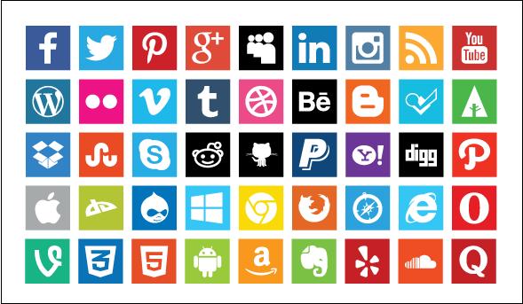 Flat-Social-Media-Icons.png