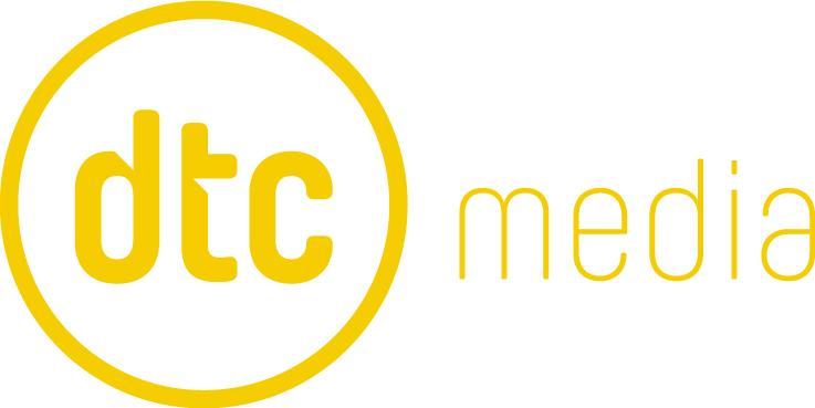 DTCMEDIA_Logo2015_DEF