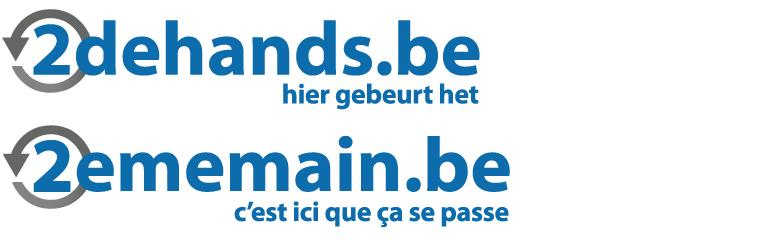 logo-2dehands-brand