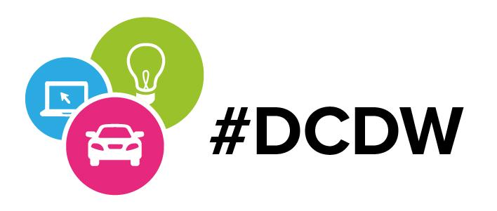 1.DCDW_logo1
