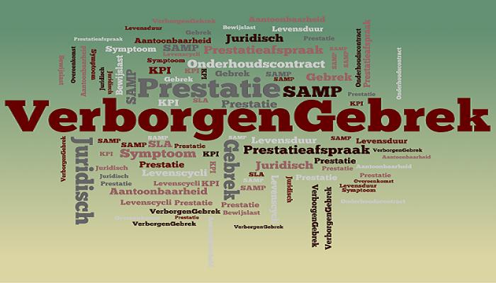 https://www.maincontract.nl/asset/onderhoudscontract/conditiemeten-symptomen-en-verborgen-gebrek/