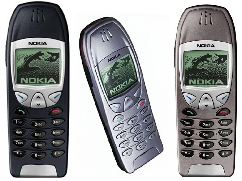 Nokia-6210-10