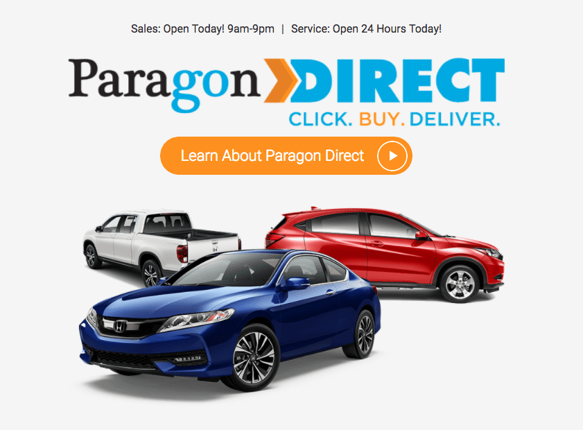 Paragon direct1