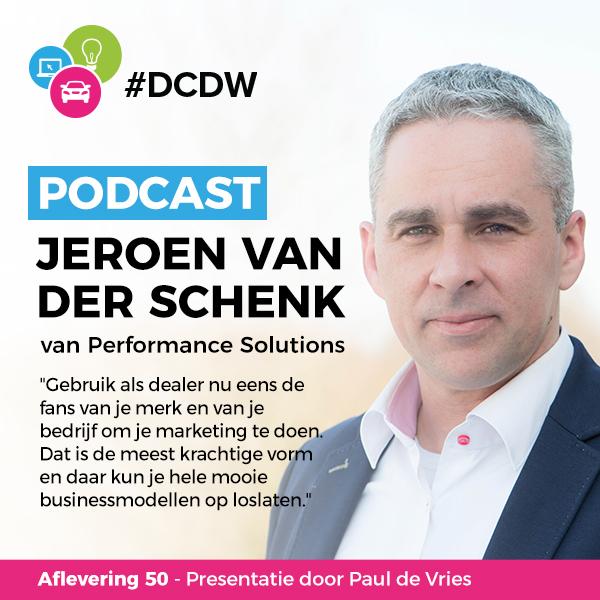 50 Jeroen-van-der-Schenk