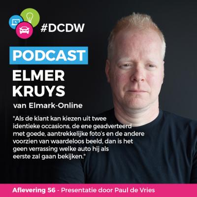 Elmer Kruys