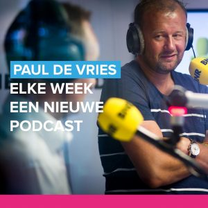 Paul-BNR-Podcast-300x300