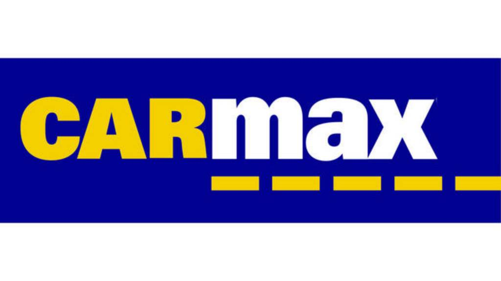 carmax-logo-ap