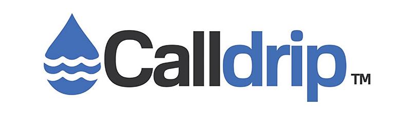 logo-calldrip