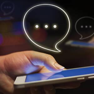 omgaan-met-een-inkomend-gesprek