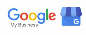 Google Mybusiness en SEO
